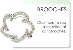 Click here to view our Brooches page