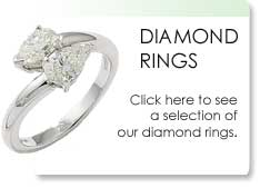 Click here to view our Diamond Rings page