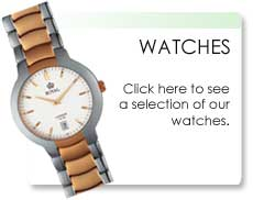 Click here to view our Watches page